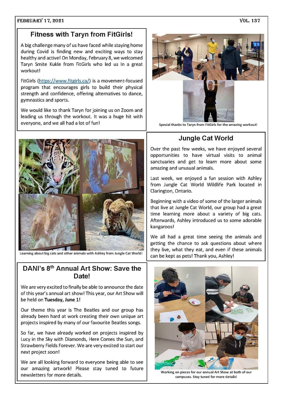 DANI Days Volume 137_Page_04