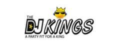 DJ Kings