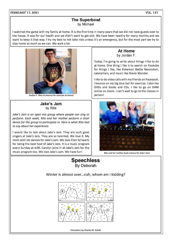 DANI Days Volume 137_Page_13