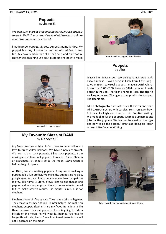 DANI Days Volume 137_Page_10