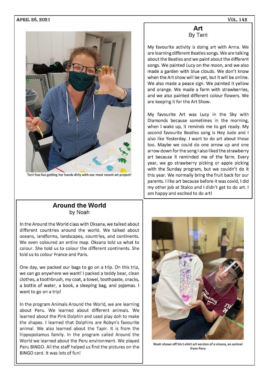 DANI Days Volume 142_Page_11