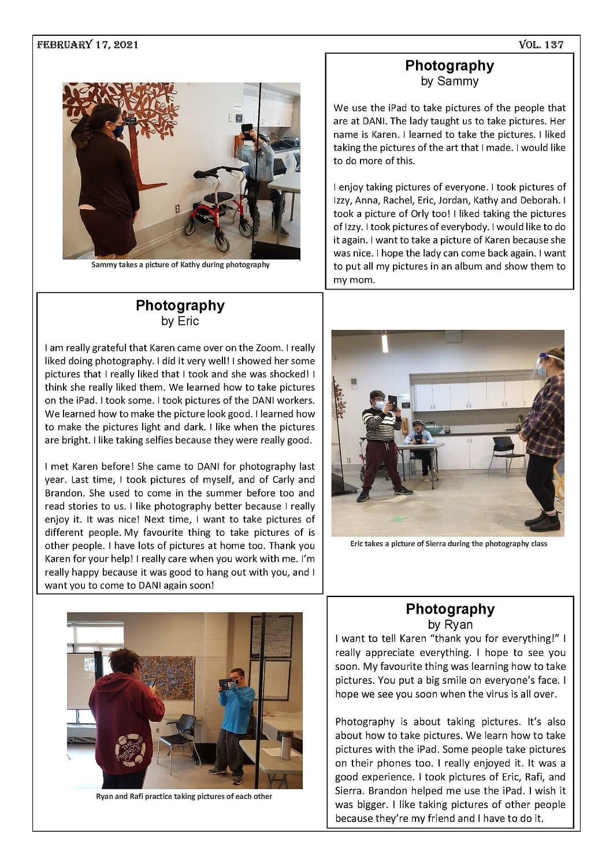 DANI Days Volume 137_Page_08