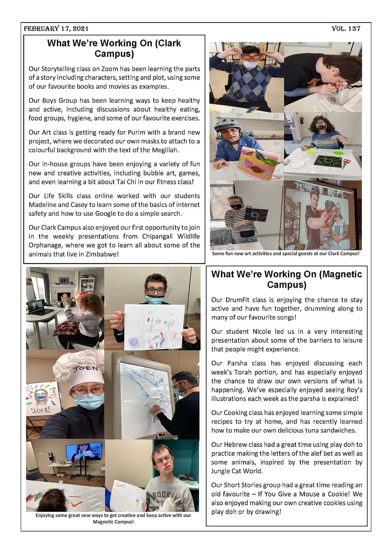 DANI Days Volume 137_Page_06