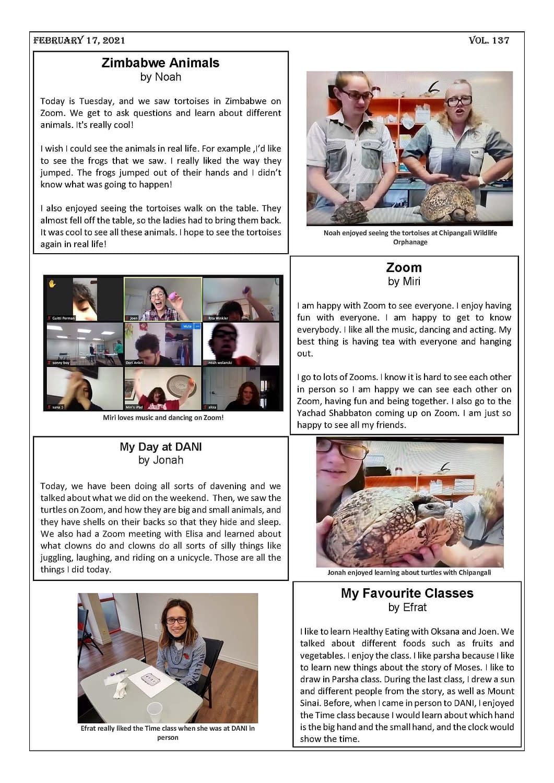 DANI Days Volume 137_Page_09