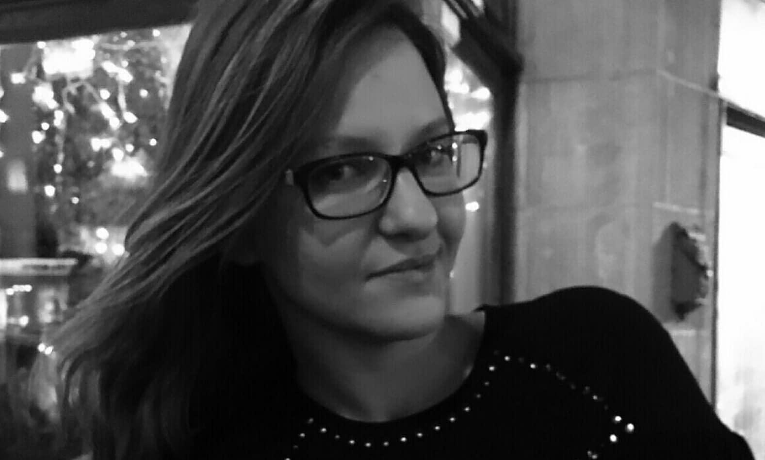 Anna Profile Pic