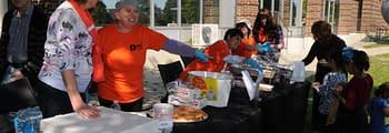 DANI Community Celebration