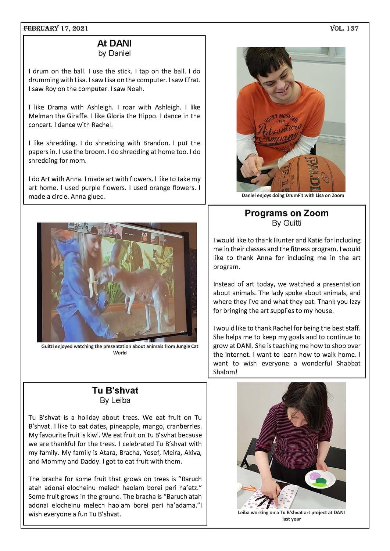 DANI Days Volume 137_Page_12