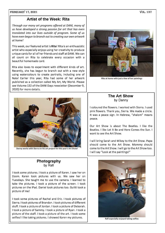 DANI Days Volume 137_Page_07