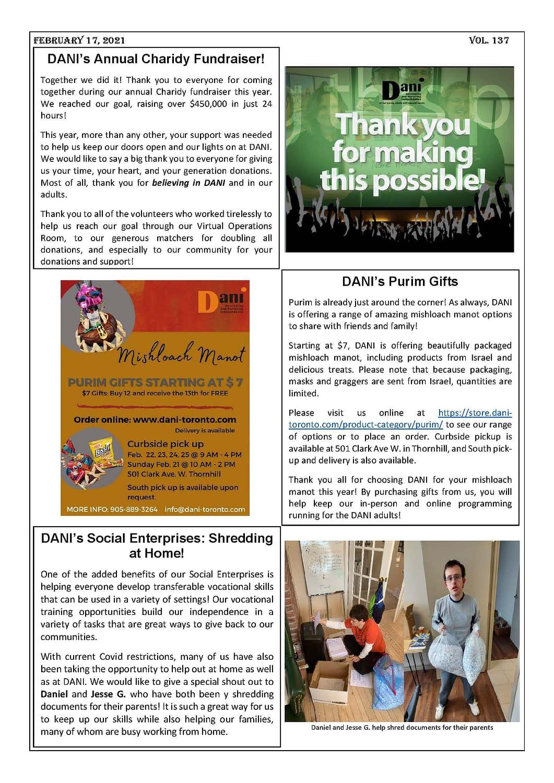 DANI Days Volume 137_Page_02